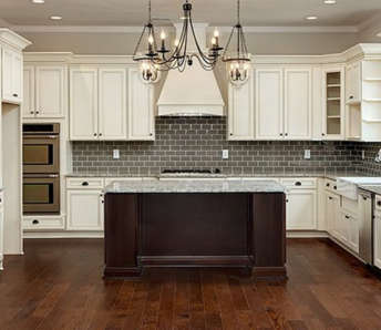 Cabinet Painters Jacksonville FL Cabinet Painting A New Leaf
