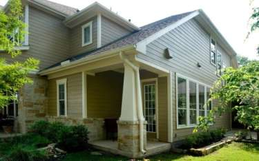 Is Fiber Cement Siding Right For My Home in Jacksonville, FL