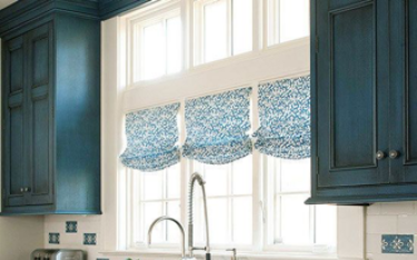 Worry-Free Considerations Before Painting Your Jacksonville Kitchen Cabinets