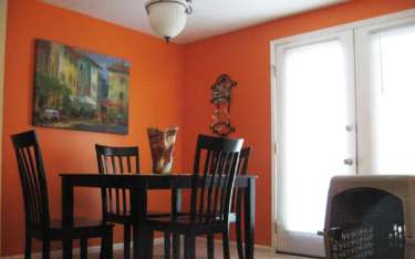 Why Using the Wrong Paint Color Finish Can Cost You More Money