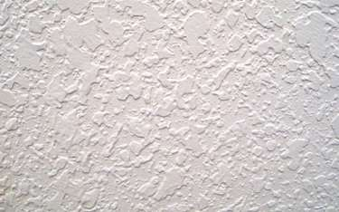 How to Effectively Remove Your Jacksonville, Florida Popcorn Ceiling